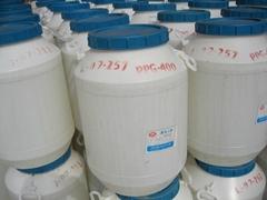 聚丙二醇PPG200-4000,聚丙烯醇