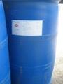 聚丙二醇PPG200-4000,聚丙烯醇 2