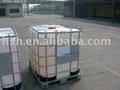聚丙二醇PPG200-4000,聚丙烯醇 3