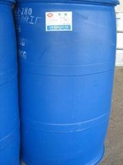 聚丙二醇4000,PPG4000,丙二醇聚氧丙烯醚