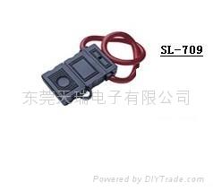 益安 SL-709F 汽車保險絲座