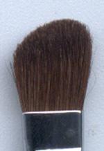 Single Makeup Brush - #830