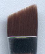 Single Makeup Brush - #832