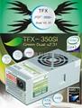 PC power supply 3