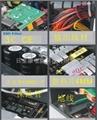 PC电脑电源 5