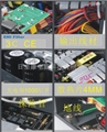 PC power supply 4