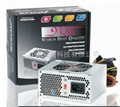 box power supply 4
