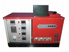 上海熱熔膠機