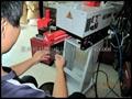 上海热熔胶点胶机 1