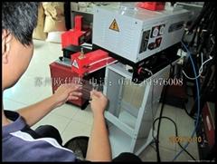 上海热熔胶点胶机