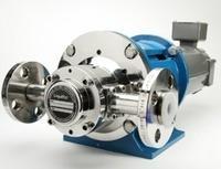 ElectroCraft GmbH 齿轮泵
