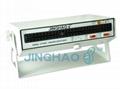 JH1000A小臥室風機