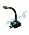 JH4001AF感應式離子風蛇