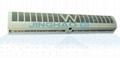 JH7001A離子風幕機