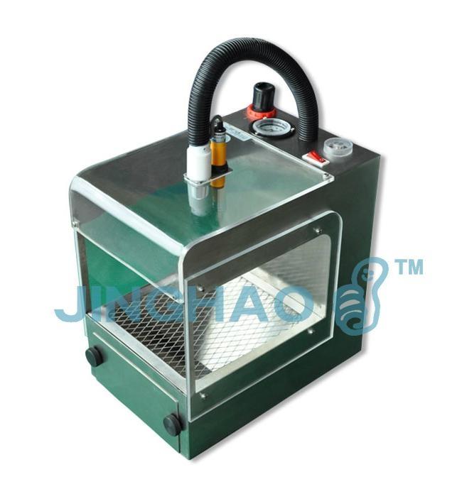 JH9001A除塵箱 1