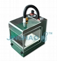 JH9001A除塵箱
