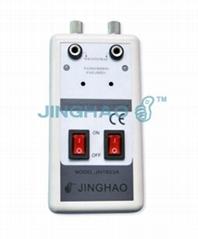 JH1503A手腕帶測試儀