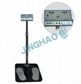 SL-031雙腳人體綜合測試儀