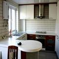Acrylic Artificial stone Kitchen countertop 2