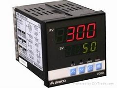 福州長新V300溫控器V300-RORO