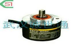 歐姆龍品牌光電傳感器系列 1