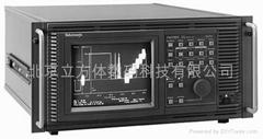 泰克 VM700T 自动视频测量系统 北京立方体