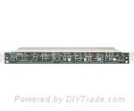 自动切换器LT4400北京立方体现货供应,维修。专业,保障。