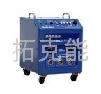 日本depo系列等離子放電堆焊機