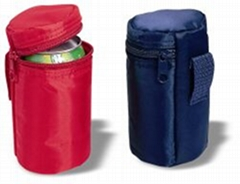 cooler bag(1 can)