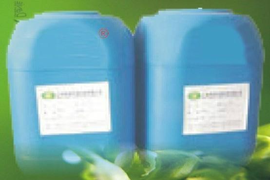 环保防锈剂 1