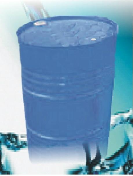 溶剂金属清洗剂 1