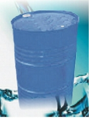 溶剂金属清洗剂