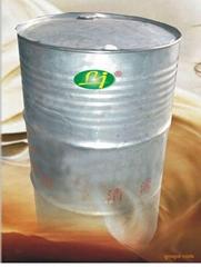 HT-1清洗剂