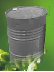 HCFC-141B清洗剂
