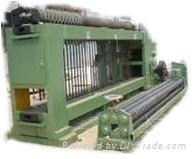 Gabion mesh machine DP-68