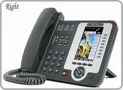 ES620PE VOIP Phone