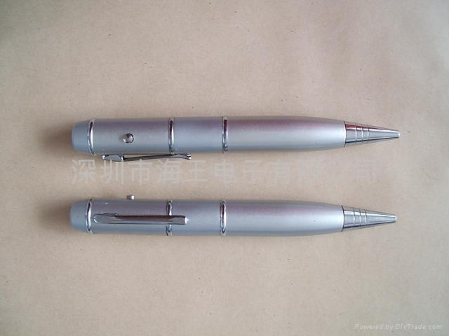 U盘笔 2