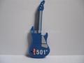 吉它U盤 2
