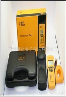便攜式架空電纜測高儀AR600E 2