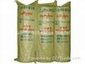 Quality asbestos tile felt