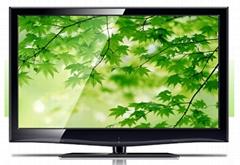 供京格立科技五洋高品质WY02型号42寸液晶LED电视机壳