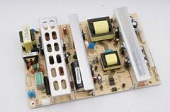 工厂批发佳乐福原装AOYU型号37-42寸高质量液晶电视机电