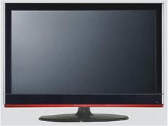 供京格立科技五洋高品质WY-V8型号42寸液晶LCD电视机壳