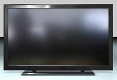 供京格立科技五洋高品质WY-H6型号50寸等离子PDP电视机