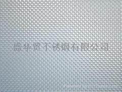 不鏽鋼廚房台面板