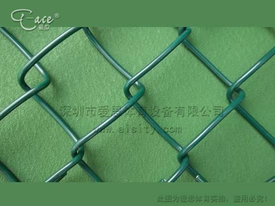 PE包塑围网 1