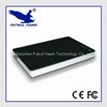 GSM Intelligent Home Alarm System