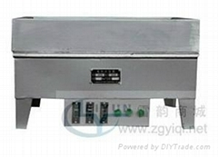 电热恒温不锈钢KXS-4电沙浴