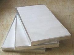 廊坊岩棉复合板价格、生产厂家