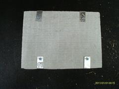 玻璃棉复合板价格